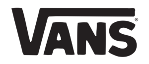 Store Manager – Vans